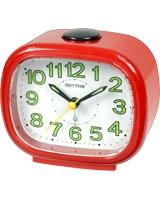 Alarm Clock CRA841NR01 - Rhythm