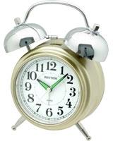 Alarm Clock CRA845NR18 - Rhythm