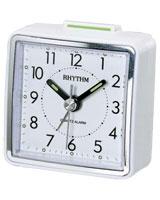 Alarm Clock CRE210NR03 - Rhythm