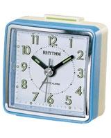 Alarm Clock CRE210NR04 - Rhythm