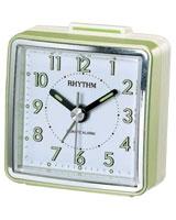 Alarm Clock CRE210NR05 - Rhythm