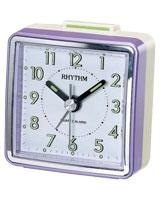 Alarm Clock CRE210NR12 - Rhythm