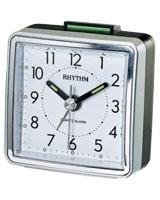 Alarm Clock CRE210NR19 - Rhythm