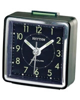 Alarm Clock CRE210NR71 - Rhythm