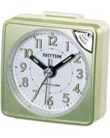 Alarm Clock CRE211NR05 - Rhythm
