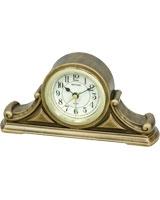 Alarm Clock CRE953NR18 - Rhythm