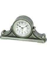 Alarm Clock CRE953NR19 - Rhythm