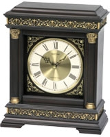 Table Clock CRH188NR06 - Rhythm