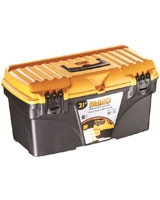 Tool Box 21 Inch/53.5cm