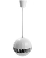 Pendant Sphere Speaker 20W CSB20 - Proel