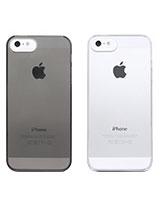 Alton for iPhone 5 - Joy