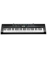 Standard Keyboard CTK-1200 - Casio