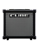 Guitar Amplifier CUBE-10GX - Roland