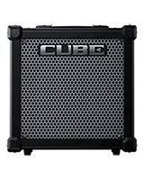 Guitar Amplifier CUBE-20GX - Roland