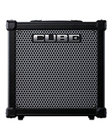 Guitar Amplifier CUBE-40GX - Roland