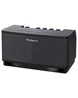 Guitar Amplifier CUBE-LT-BK - Roland