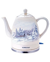 Ceramic Kettle CW15A9 - Carino