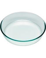 Cake dish 25 cm - Pyrex