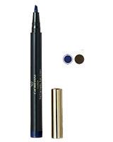 Giordani Gold Calligraphy Eye Liner - Oriflame