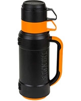 Champion Flask - Thermos