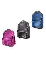 Chizzo Charged Backpack Case - Eastpak
