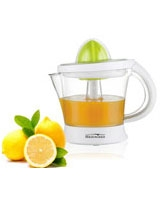 Citruis Juicer MT-J602 - Media Tech