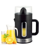 Citruis Juicer MT-J608 - Media Tech