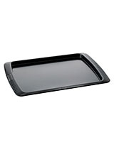 Classic Oven Tray - Pyrex