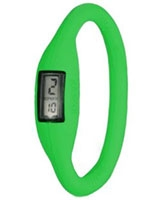 Classic Green Neon - Ioion