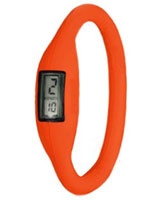 Classic Orange Neon - Ioion