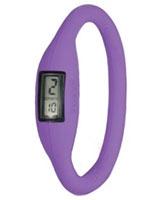 Classic Purple - Ioion