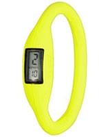 Classic Yellow Neon - Ioion