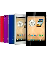 "MultiPad Color 7.0"" 3G - Prestigio"
