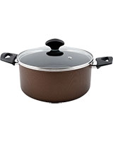 Carino Cooking Pot - La Vita