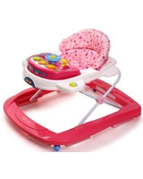 Walk N Play TC6002 - TOTcare