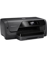 OfficeJet Pro 8210 Printer D9L63A - HP