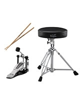 V-Drums Accessory Package DAP-3X - Roland