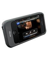 BluePack™ S7 for iPhone DCA158 - Dexim