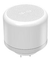 Mydlink Wi-Fi Siren DCH-S220 - D-Link