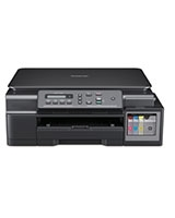 Multi-Function Centre DCP-T300 - brother