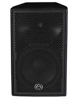 Speaker DELTA-12 - Wharfedale
