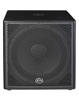 Speaker DELTA-18B - Wharfedale