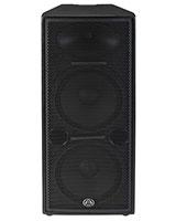 Speaker DELTA-215 - Wharfedale