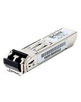 Interface Converter 1000Base-lx Mini Gigabit DEM-310GT - D-Link