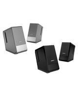 Computer Music Monitor APAC Dual - Bose