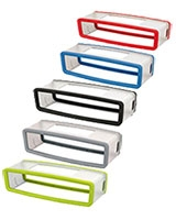 SoundLink® MiniBluetooth® Speaker Soft Cover - Bose