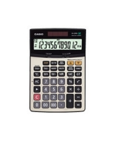 Calculator DJ-220D - Casio
