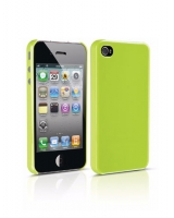 Hard-shell case for iPhone DLM1373 - Philips
