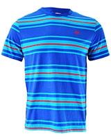Short Sleeve T-Shirt 02BS102 - Dandy