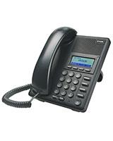 SIP Phone DPH-120SE - D-Link